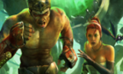 enslaved odyssey to the west head 11