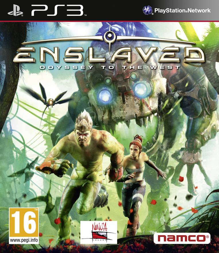 Enslaved-Odyssey-To-The-West_Jaquette