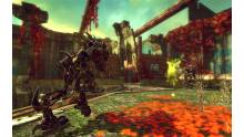 enslaved-odyssey-to-the-west_pigsy-11