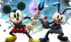 Epic Mickey 2 Power of Two Retour Héros 24 03 2012 head 8