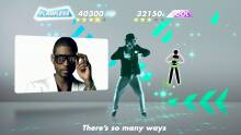 everybody-dance-screenshot-07062011-02