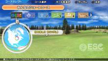 Everybody-s-Golf-Hot-Shots-6_23-08-2012_screenshot-7