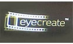 eyecreate00