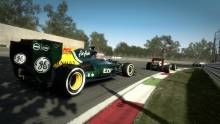 F1-2012_10-09-2012_screenshot-3