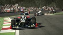 F1-2012_10-09-2012_screenshot-4