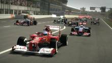 F1-2012_10-09-2012_screenshot-5