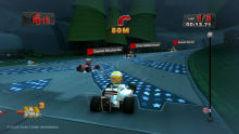F1-Race-Stars_15-08-2012_screenshot (4)