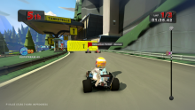 F1-Race-Stars_15-08-2012_screenshot (6)