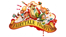 Fairytale-Fights-logo