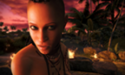 Far Cry 3 06 06 2012 head 3