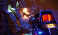 Far Cry 3 Blood Dragon 05 04 2013 head 1