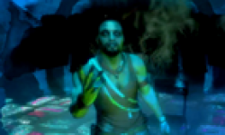 Far Cry 3 head 30052012 01.png