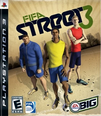 fifastreet3_cover