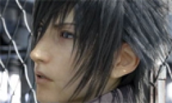 Final Fantasy Versus XIII head 12