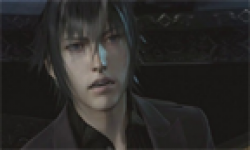 Final Fantasy Versus XIII head 19
