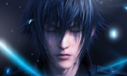 Final Fantasy Versus XIII head 23