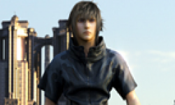 Final Fantasy Versus XIII head 3