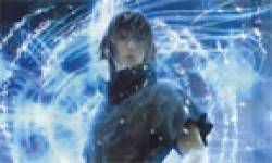 final fantasy versus xiii head2