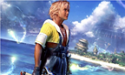 Final Fantasy X head 29122011 01.png