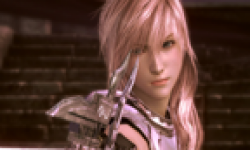 Final Fantasy XIII 2 29 04 2012 head 3