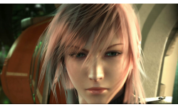 Final Fantasy XIII FFXIII PS3 screenshots   4