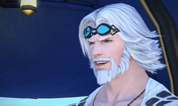 Final Fantasy XIV A Realm Reborn 11 07 2013 screenshot 8