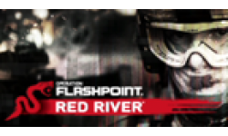 flashpoint red river trophees ICONE   1