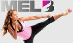 get fit with mel b head 1