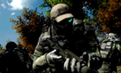 Ghost Recon Future Soldier head 12032012 01.png