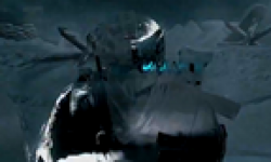 Ghost recon future soldier head 24052012 01.png
