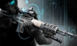 Ghost recon future soldier head 25022012 01.png
