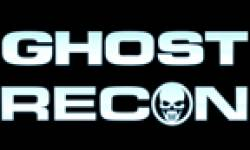 ghost recon future soldier icon2