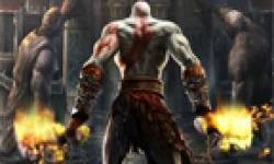 god of war 3 icon