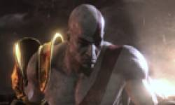 god of war 3 III icon