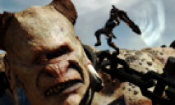 God of War Ascension 30 04 2012 head 3