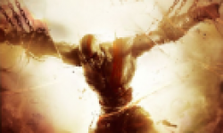 god of war ascension vignette 03112012 001
