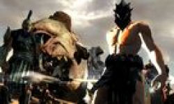 God of War Ascension vignette 30112012