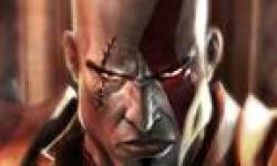 god of war gow III 3 etiquette head