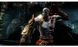 god of war iii 3 06