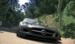 Gran Turismo 6 10 07 2013 screenshot 23