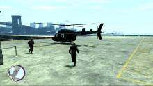 grand-theft-auto-episodes-from-liberty-city-xbox-360-819