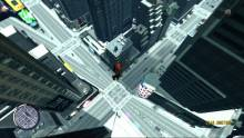 grand-theft-auto-episodes-from-liberty-city-xbox-360-834