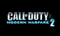 grande Call Of Duty Modern Warfare 2  1