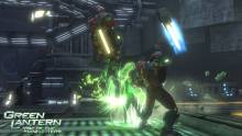 Green-Lantern-Revolte-Manhunters_05-04-2011_screenshot-8