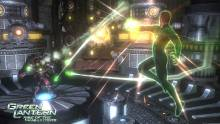 Green-Lantern-Revolte-Manhunters_05-04-2011_screenshot-9