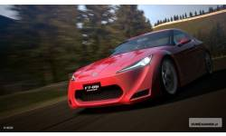 GT5 Toyota FT 86 Concept8