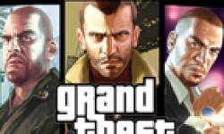 gta 4 iv complete edition amazon vignette
