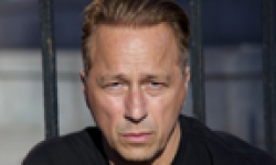 gta 5 grand theft auto 5 jeff wincott photo head vignette