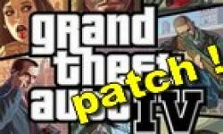 gta logo patch