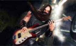 guitar hero 5 icon1